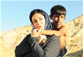 Iranian Film 'My Mother's Blue Sky' to Be Screened at Polish Festival