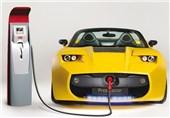 توسعه خودروهای هیبریدی-برقی در کشور سرعت مییابد
