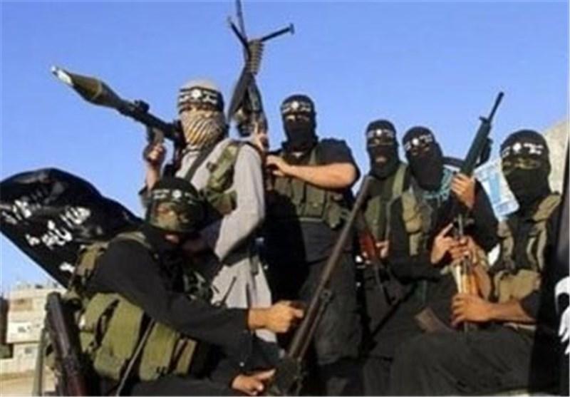 سفیر روسیا السابق بالعراق: داعش ولیدة أمریکا وتعمل فی خدمة المصالح العالمیة الامریکیة