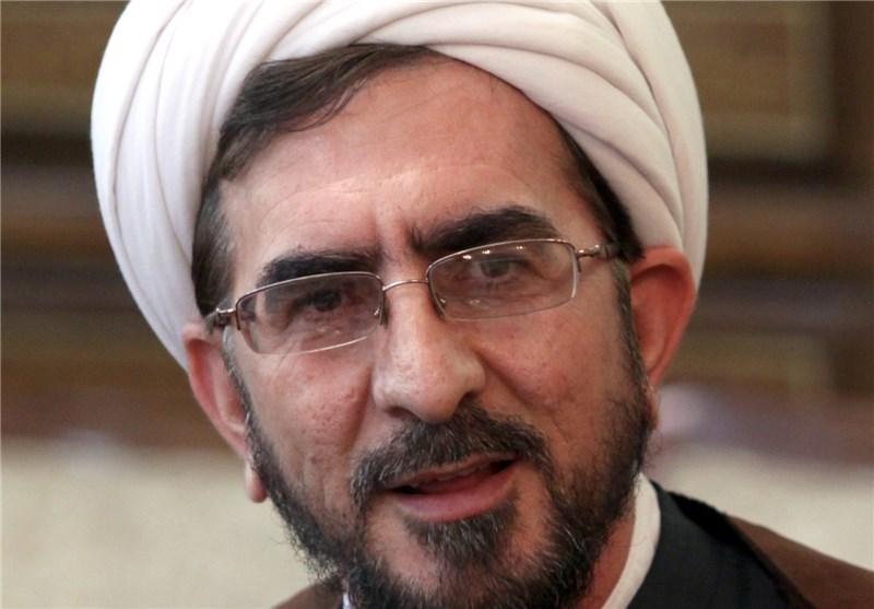 """پرونده """"حقوق نجومی"""" در خراسان رضوی نداشتهایم"""