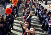 در آستانه مهر سرانهای دست مدارس را نگرفت/ 70 میلیارد تومان برای مناطق محروم