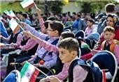 طرح تعطیلی مدارس در زمستان موجب «سکته تحصیلی دانشآموزان» میشود