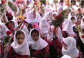 مدارس قم در تدارک جشن استقبال از 235 هزار دانش آموز در سال تحصیلی جدید