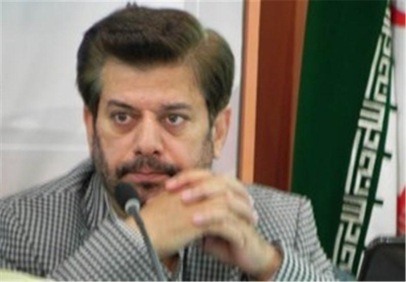 محمد ابراهیم مداحی