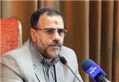 بررسی درخواست مجوز مجمع ایثارگران اصلاحطلب در کمیسیون ماده 10 احزاب