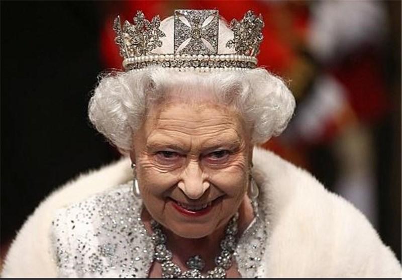 5 کار سادهای که ملکه انگلستان هرگز انجام نداده است