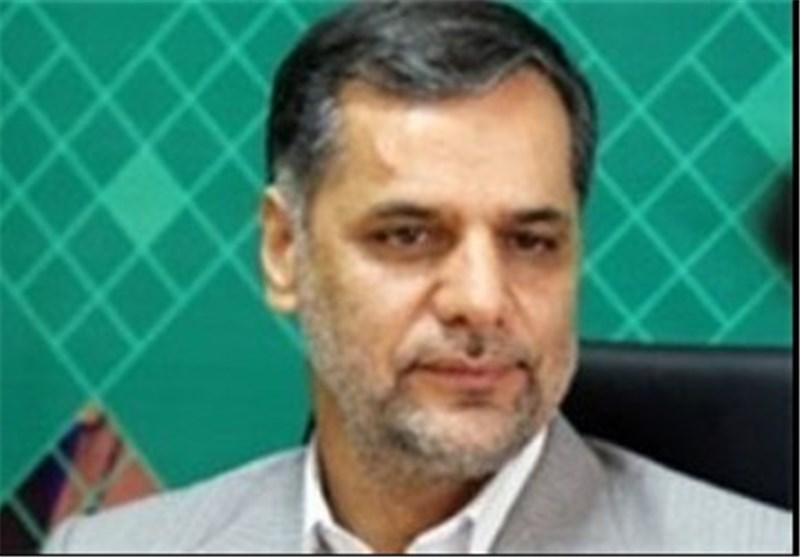 نقوی حسینی :علی الامریکان التخلی عن المطالب المبالغ فیها