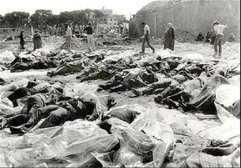 دوره سیاه تاریخ لبنان چگونه رقم خورد
