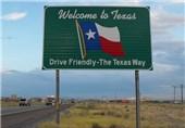 انفجار در سکوی حفاری نفت در تگزاس آمریکا 3 کشته به جای گذاشت