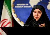 Iran: No Plan Approved in Nuclear Talks