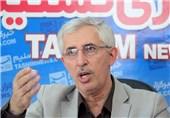 سامانه آنلاین اعلام تعطیلات آموزش و پرورش آذربایجان غربی راهاندازی شد