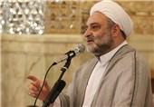 حجتالاسلام فرحزاد: یاد و نام حضرت خدیجه(س) در میان مردم نهادینه شود