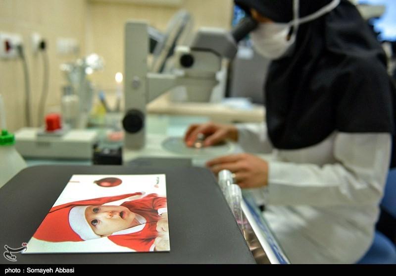 افتتاح مرکز درمان ناباروری «نهال» در گلستان/ وجود حدود 5000 زوج نابارور در استان