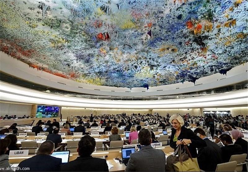 دول تهدد برفع ملف انتهاکات النظام الخلیفی فی البحرین لحقوق الانسان الى مجلس الأمن