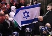 چرا شبکه انگلیسیزبان تلویزیون، اسرائیل را نگران کرده است؟