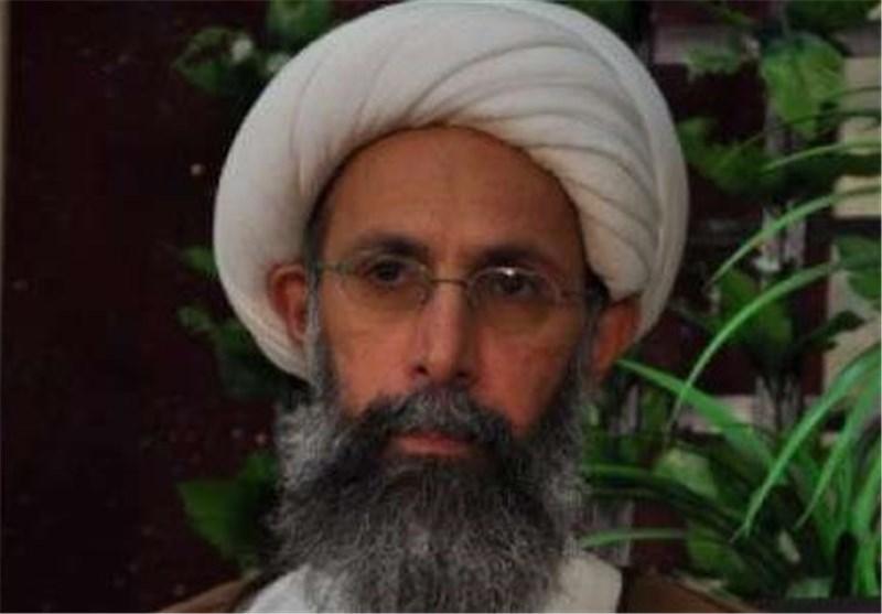 مصادر سعودیة: آیةالله الشیخ النمر یطعن بقرار حکم الاعدام