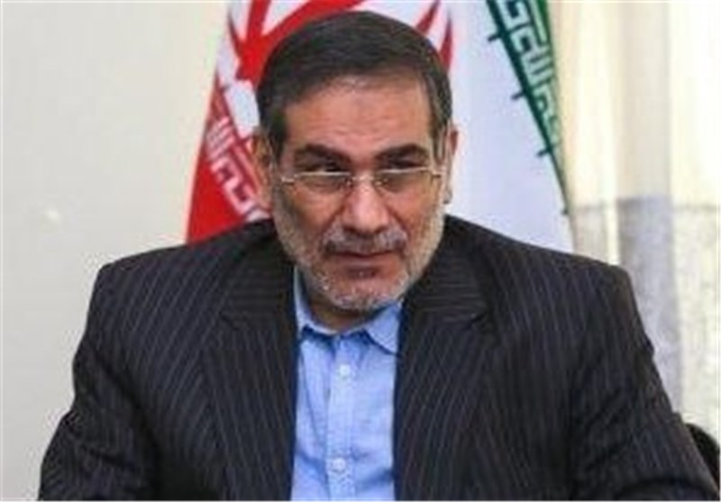 Shamkhani: Iran Will not Seek to Resume Diplomatic Ties with US