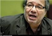 جهانگیری نمیتواند خودش را از بار مسئولیتهای دولت روحانی خلاص کند