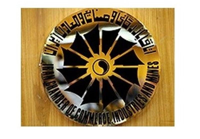 بنگاههای تولیدی زنجان تولید صادرات محور را در دستور کار قرار دهند