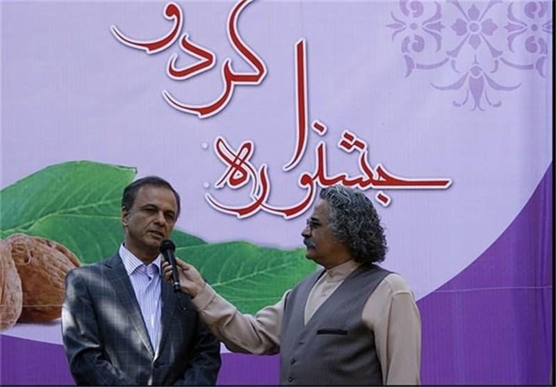 طرح پلیس آب استان کرمان توسط وزیر نیرو تصویب شد