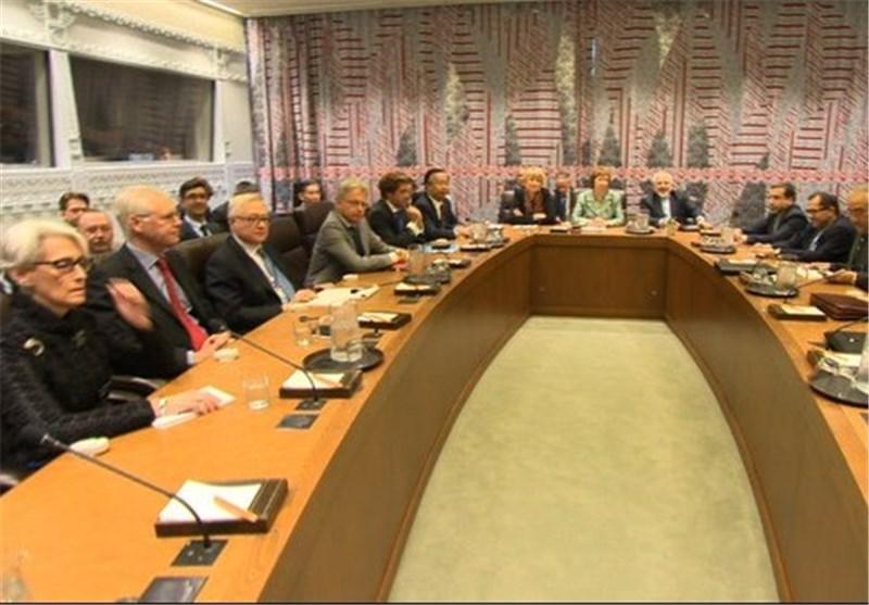 """موسکو تؤکد أن الاتفاق بشأن الملف النووی الایرانی """"اصبح واقعیا"""""""