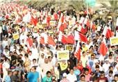 Bahrainis Urge Boycotting November Elections