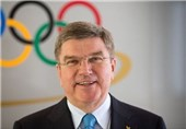 درخواست رئیس IOC برای محرومیت مادامالعمر روسها از المپیک