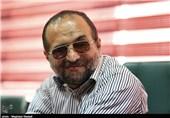 علاقمندی به اصل انقلاب اصولگرایان را در انتخابات هیئت رئیسه منسجم کرد