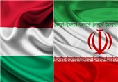 Iran, Hungary Sign 8 Cooperation Documents in Tehran