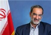 مرتضی رئیسی معاون عمرانی وزیر آموزش و پرورش