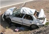 6 نفر در محور گناوه - دیلم کشته و زخمی شدند