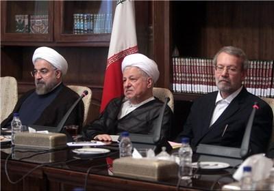 ۴ بند از سیاستهای کلی انتخابات تصویب شد + متن کامل
