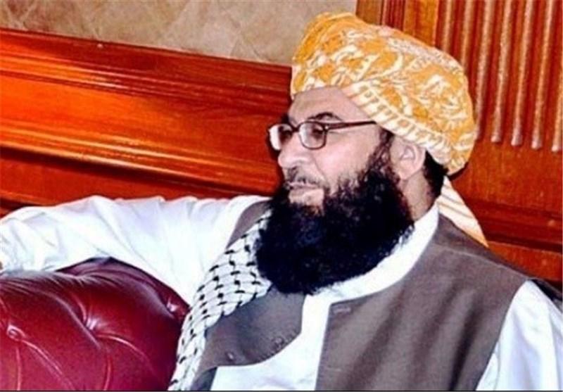 ڈپٹی چیئرمین سینیٹ مولانا عبدالغفور حیدری کے قافلے کے قریب خودکش حملہ، 10 افراد جاں بحق