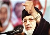 امت اسلامی متحد نباشد فاجعه رخ میدهد/حادثه تروریستی تهران را محکوم میکنیم