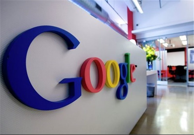 گوگل - مجید - اندروید