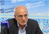 استان مرکزی رتبه نخست حوزه پدافند غیرعامل کشور را کسب کرد
