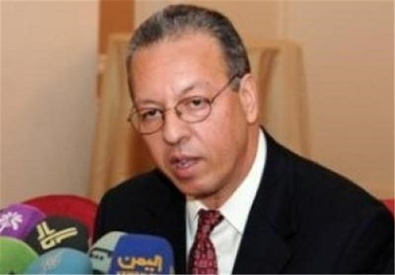 جمال بن عمر: تم التوصل الى اتفاق لحل الازمة الحالیة فی الیمن