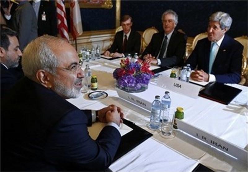 نیویورک تایمز: الدبلوماسیة الایرانیة أقوی من أمریکا