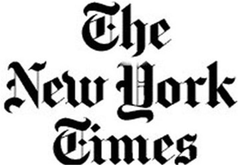 صحیفة نیویورک تایمز ترد على تهدیدات وضغوط ترکیة