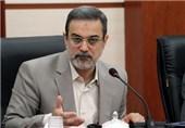 مروری بر کارنامه کاری «بطحایی» گزینه تصدی وزارت آموزشوپرورش