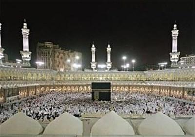 تغییرات داخلی عربستان تاثیری بر اعزام حجاج نخواهد داشت