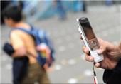وضعیت ارتباطات تلفنی مناطق زلزله زده/ احتمال قطعی موبایل در برخی نقاط