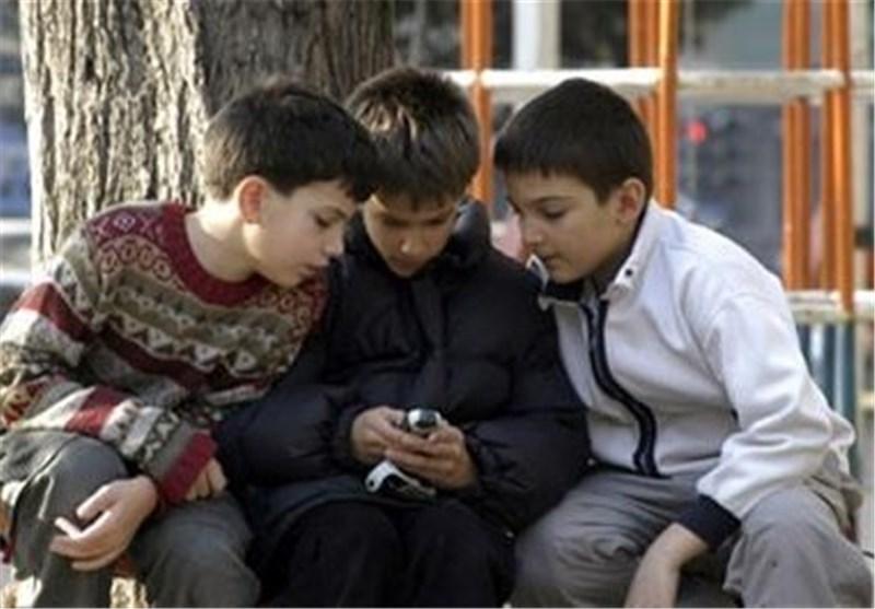 جزئیات طراحی سیم کارت دانشآموزی و ورود آن به مدارس از مهر94