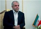 رئیس سازمان حج و زیارت فردا به عربستان میرود