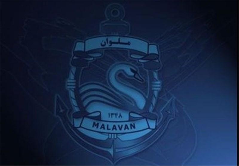 Mojsilovic Appointed as Malavan Coach