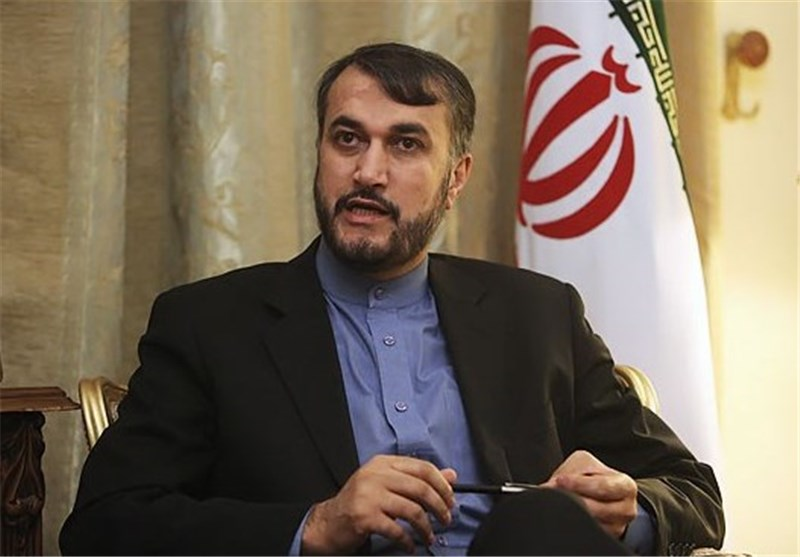 Iranian Official Underlines Need for Speedy Delivery of Aid to Yemen