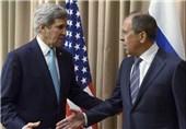 توافق واشنگتن و مسکو درباره سوریه احتمالا امروز اعلام میشود