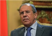 Lavrov: Decisions on Syria De-Escalation Zones Related to US Initiatives