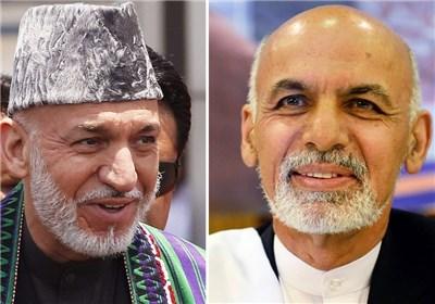 ديپلوماسي واستراتيژي نظامي افغانستان درسه دهه