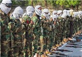 Seven Somali Women Killed in 'Barbaric' Attacks